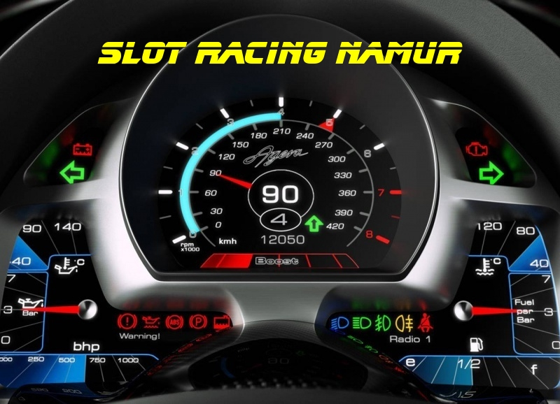 Nouveau club: Slot Racing Club Namur - Page 2 Banner12