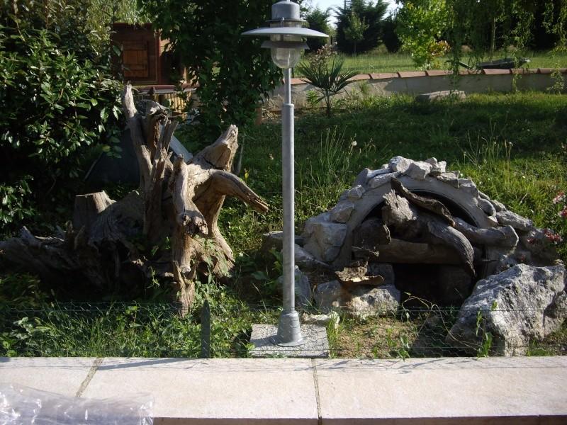 enclos et parcs landais Imgp5922