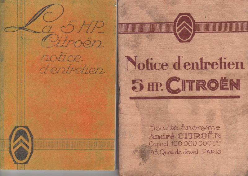 Cherche explications sur le shéma électrique d'une C2 cabriolet 1923 Elec0010