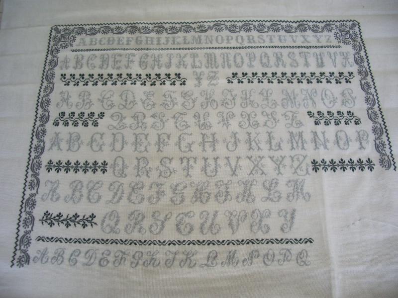 le sal 1900  - Page 5 Imgp5312