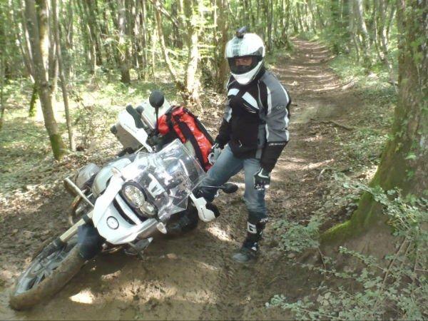"""le """"par-terre moto-photoclub"""" - Page 2 P7220010"""
