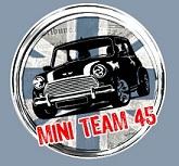 MiniTeam 45