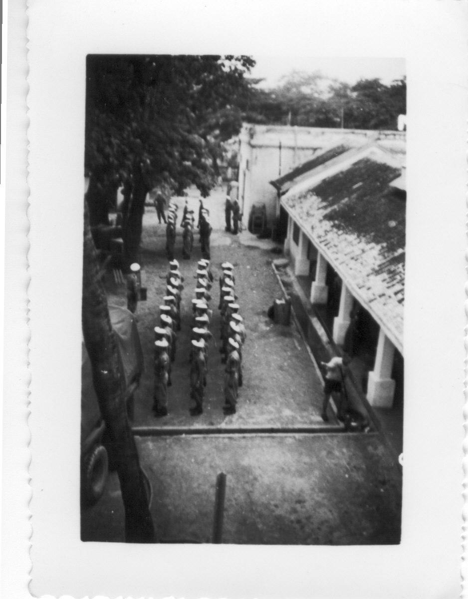 [Opérations de guerre] INDOCHINE - TOME 4 - Page 6 Jour_d10