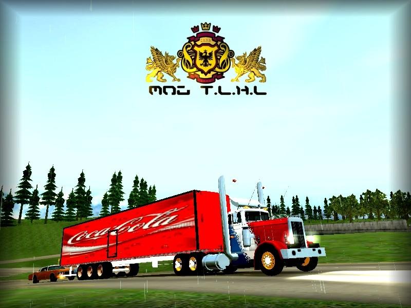 Ψ--» [T.l.h.l Galeria 2]«---Ψ Coca_c10