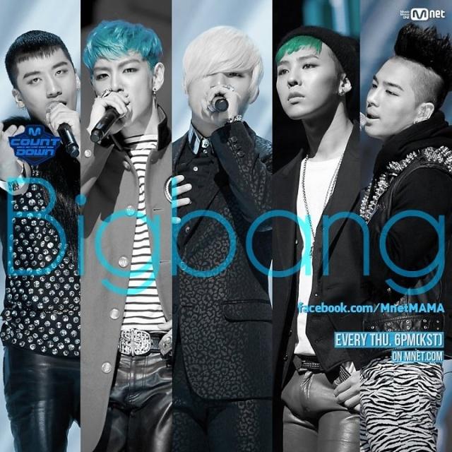(¯`*F.C Big Bang - Only Big Bang Vietnamese*´¯)