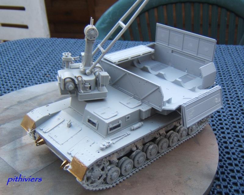 Panzer 4 Ausf D/E Fahrgestell - Page 4 Dscf5014