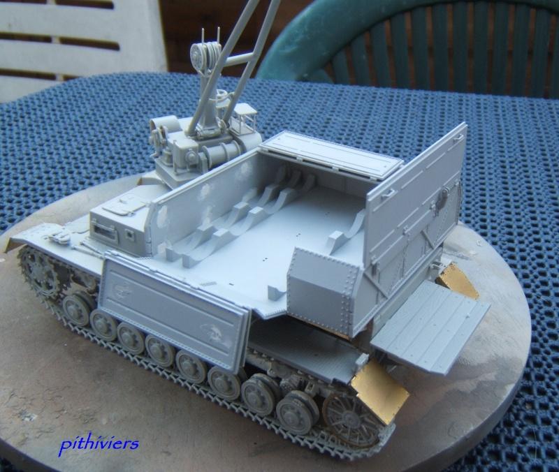 Panzer 4 Ausf D/E Fahrgestell - Page 4 Dscf5015