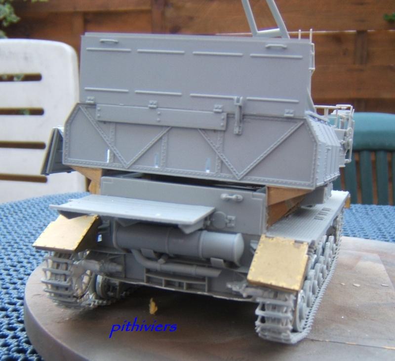 Panzer 4 Ausf D/E Fahrgestell - Page 4 Dscf5016