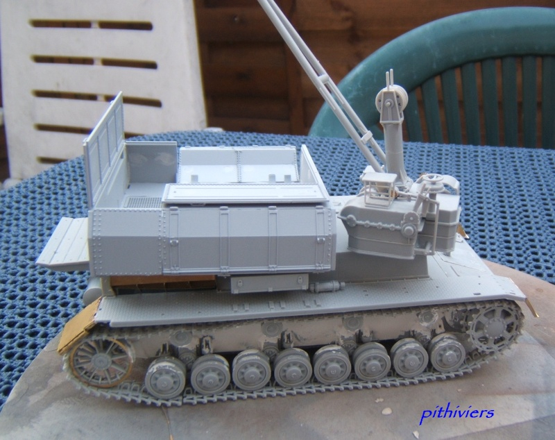 Panzer 4 Ausf D/E Fahrgestell - Page 4 Dscf5017