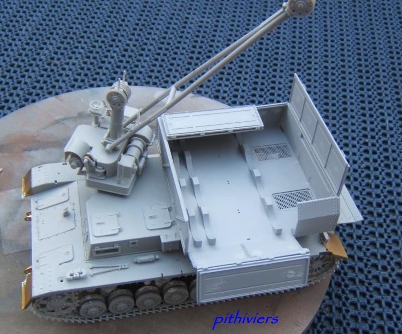 Panzer 4 Ausf D/E Fahrgestell - Page 4 Dscf5019