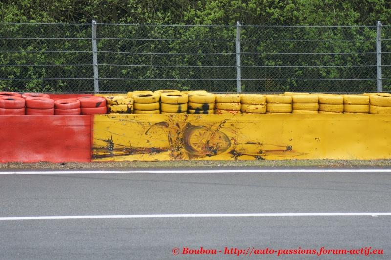 6 Heures de Spa-Francorchamps - Page 3 1111