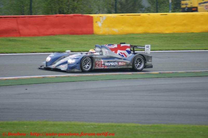 6 Heures de Spa-Francorchamps - Page 3 416
