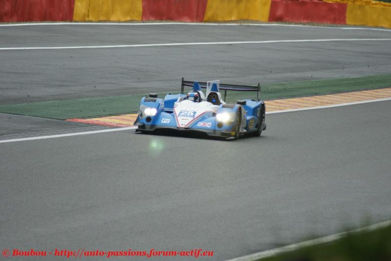 6 Heures de Spa-Francorchamps - Page 3 614