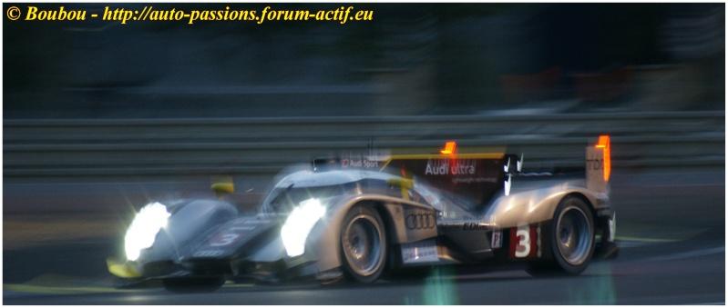 Challenge Photo Auto-Passions – Saison II à V - 2011 à début 2014 Fb11