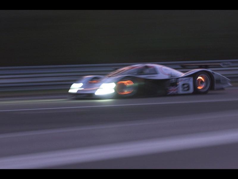 Audi en endurance : une ascencion fulgurante et c'est pas fini.......... Fb161