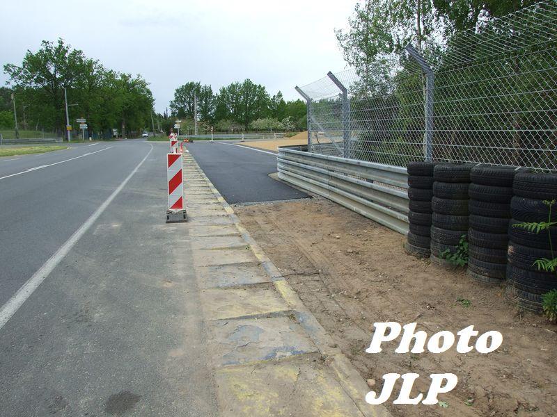 24 Heures du Mans Fb190