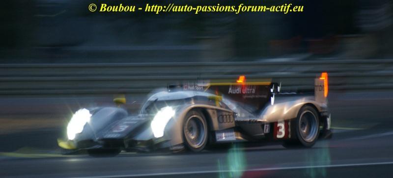 Challenge Photo Auto-Passions – Saison II à V - 2011 à début 2014 - Page 3 Fb217