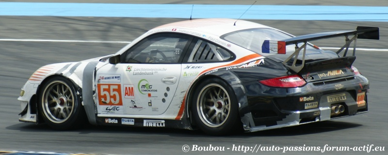 GALERIE PHOTOS WEC - Page 3 Fb224