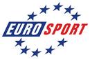 6 Heures de Spa-Francorchamps Logo_c12