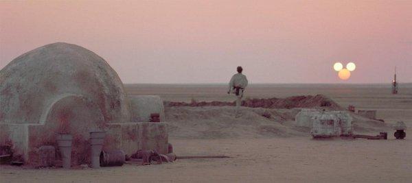 Disney LucasFilms : vers Star Wars VII... Sw_pas10