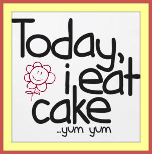 Happy Birthday! Cake-010