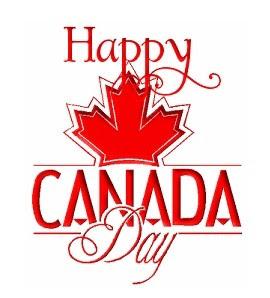 Happy Birthday! - Page 6 Canada10