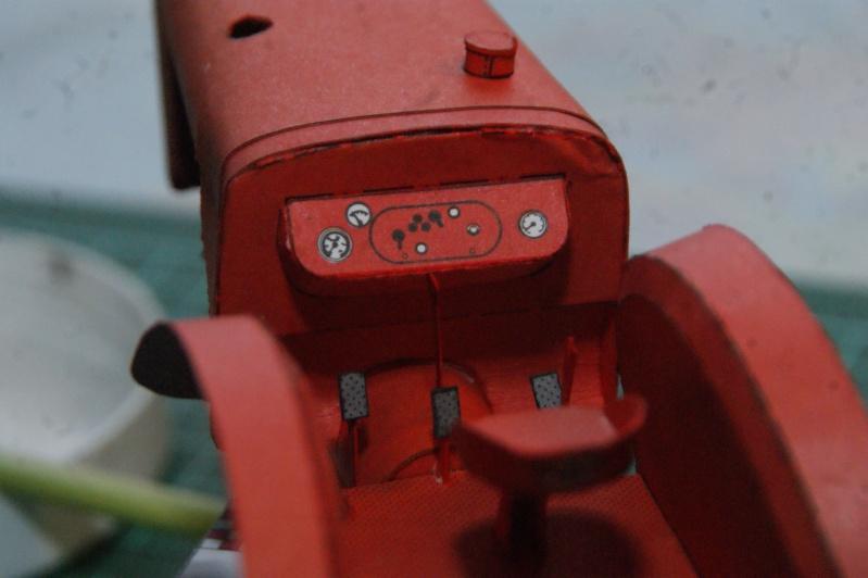 Schreiber Hanomag R40 AE Dsc08412