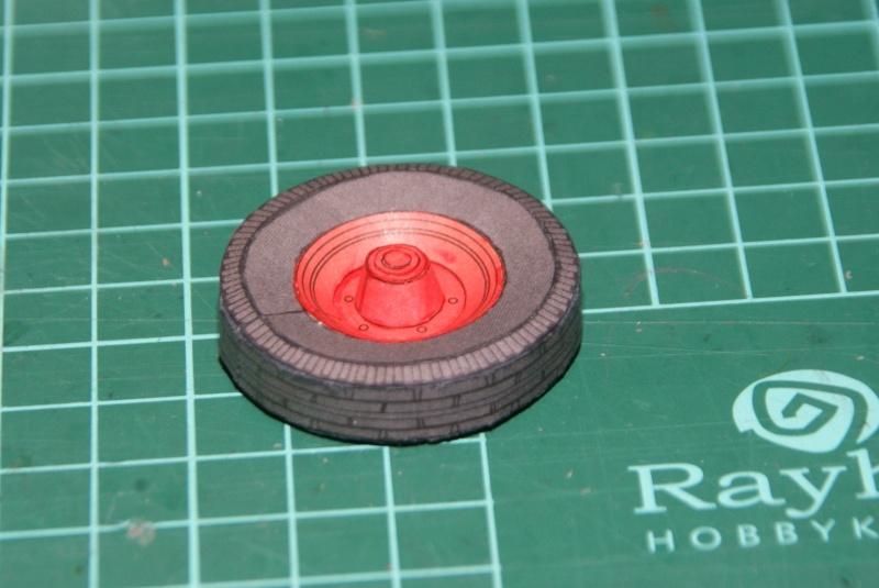 Schreiber Hanomag R40 AE Dsc09513