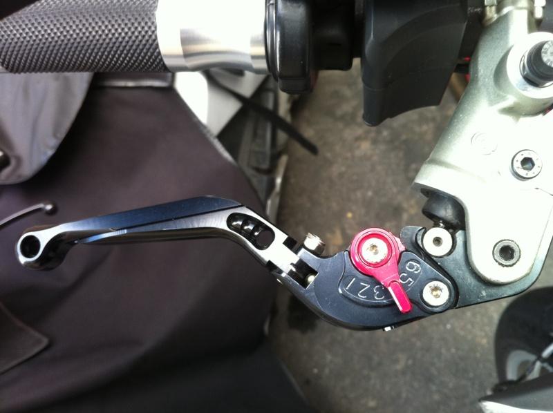 Leviers de frein et d'embrayage sur ebay Img_0510