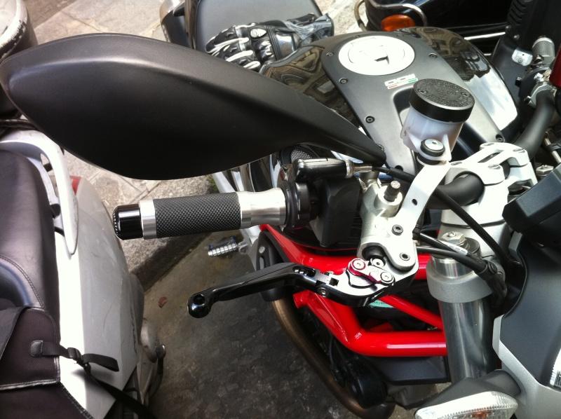 Leviers de frein et d'embrayage sur ebay Img_0511
