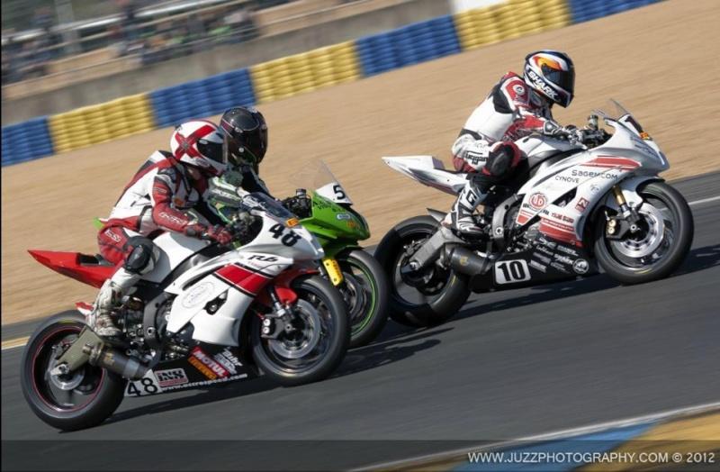 [FSBK] Le Mans, 1er avril 2012 - Page 6 54846010
