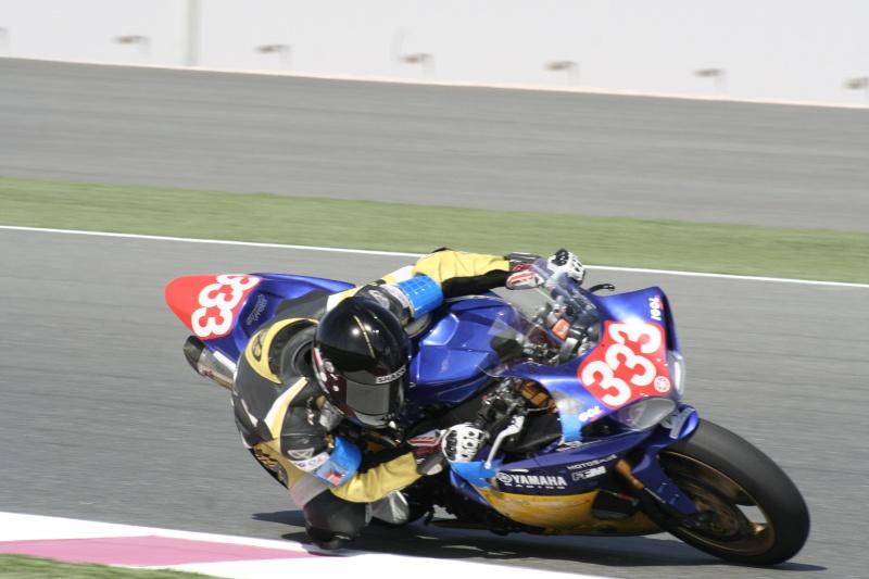 [Endurance] 8 heures de Doha, le 12 novembre 2011 - Page 4 _mg_4110