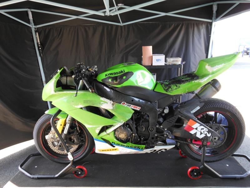 [FSBK] Le Mans, 1er avril 2012 - Page 5 Dscn0210