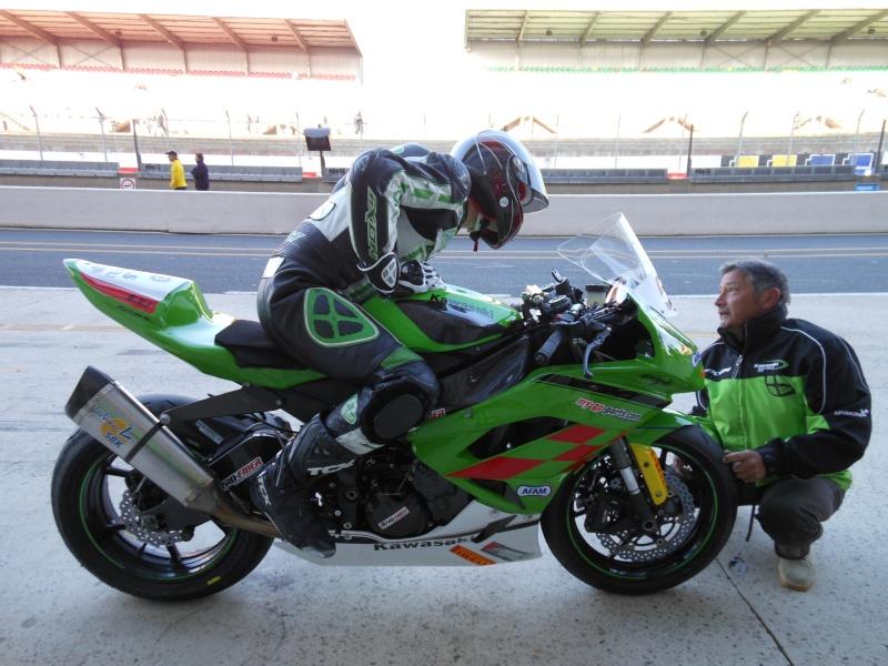 [FSBK] Le Mans, 1er avril 2012 - Page 5 Dscn0312
