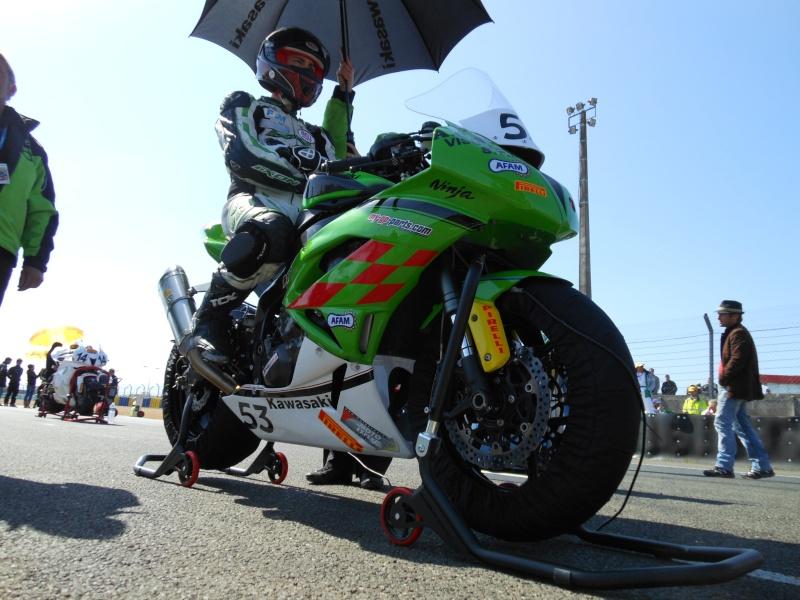 [FSBK] Le Mans, 1er avril 2012 - Page 5 Dscn0313