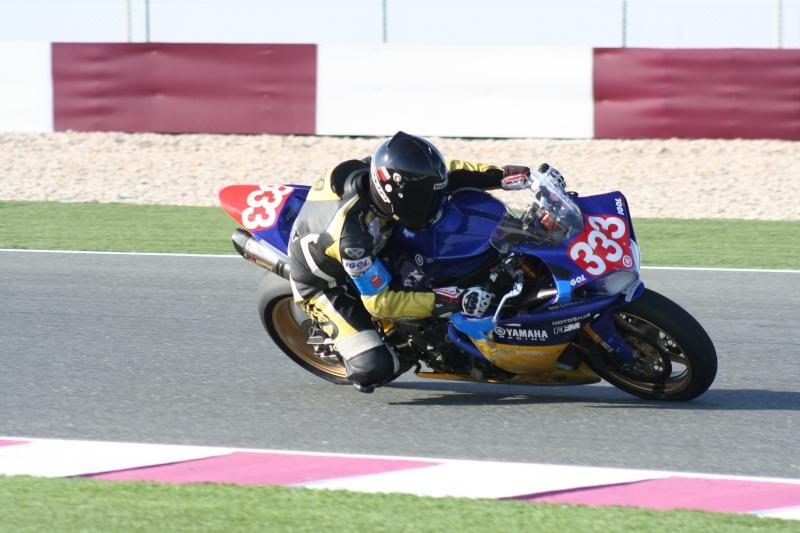 [Endurance] 8 heures de Doha, le 12 novembre 2011 - Page 4 Img_3612