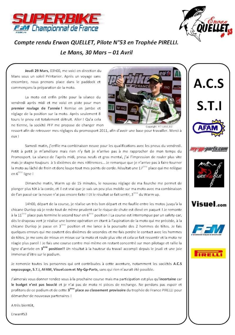 [FSBK] Le Mans, 1er avril 2012 - Page 5 Le_man10