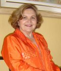 Testemunho de incríveis benefícios da Hemoterapia 305210