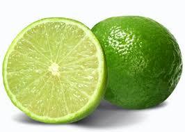 Limão X Rins Limao10