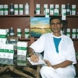 DR Raiz Osmar Claudio: consulta através da Radiestesia Prof_c10
