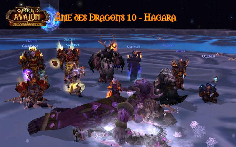 Cataclysm - L'âme des Dragons 11121111