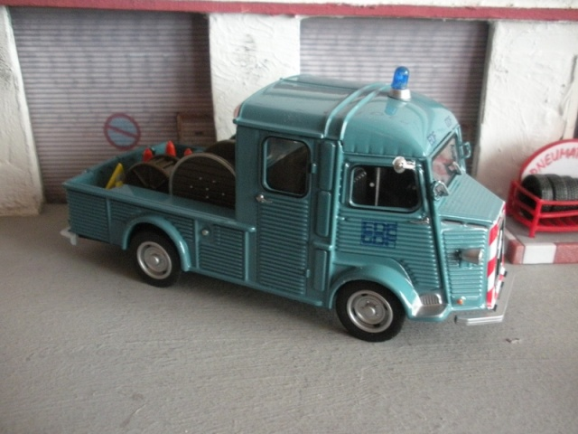 Miniateg43 Dscn3529