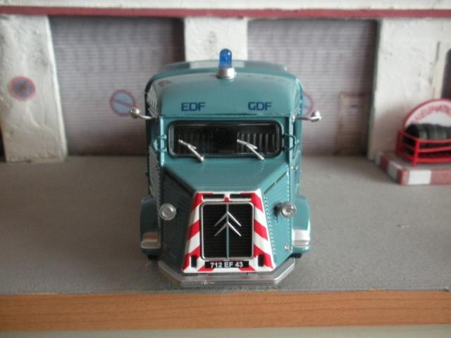 Miniateg43 Dscn3530
