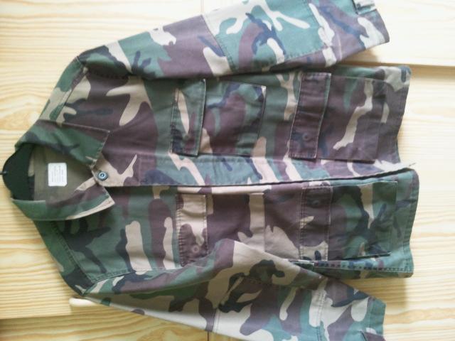 Vêtement a vendre 2011-019