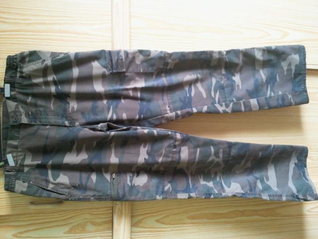Vêtement a vendre 2011-020