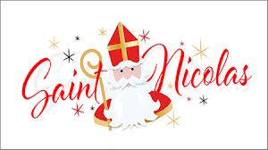 Concours Saint Nicolas 08 décembre 2019 à Aiseau Images10