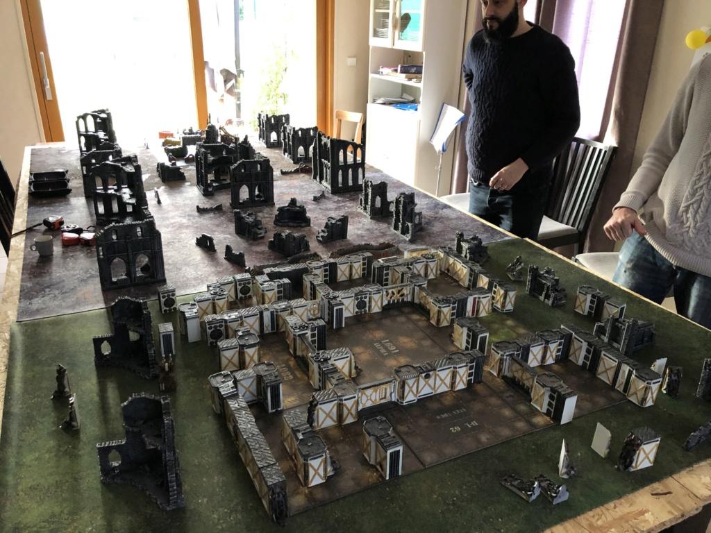 Les Batailles de Xeti Img_1310