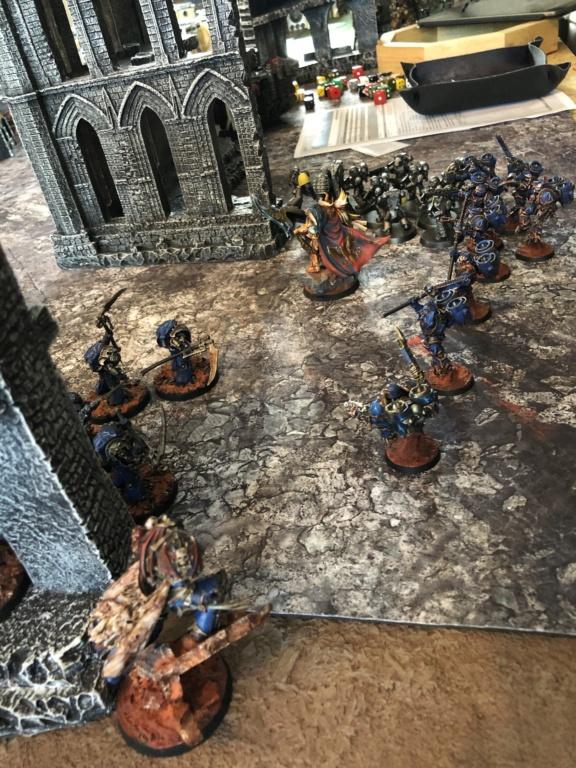 Les Batailles de Xeti Img_1316