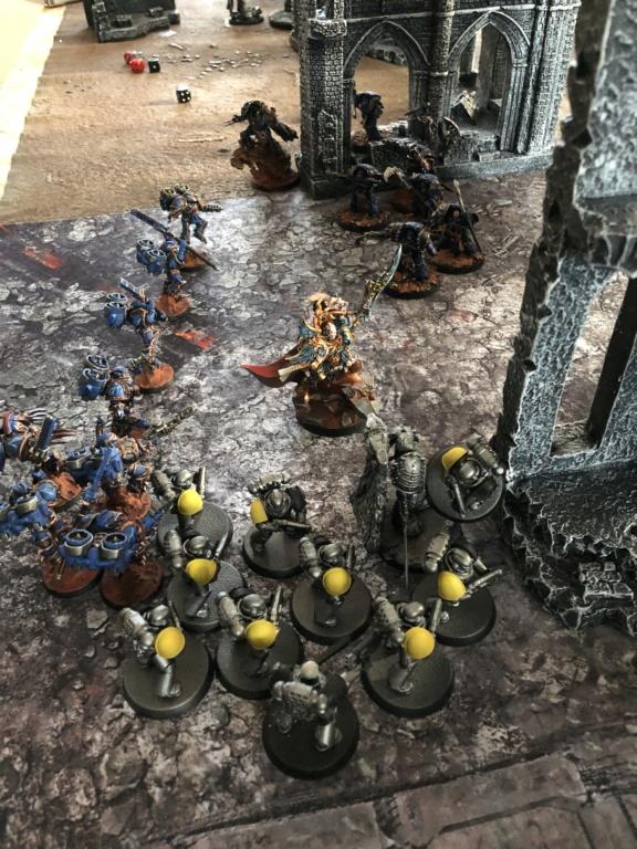 Les Batailles de Xeti Img_1317