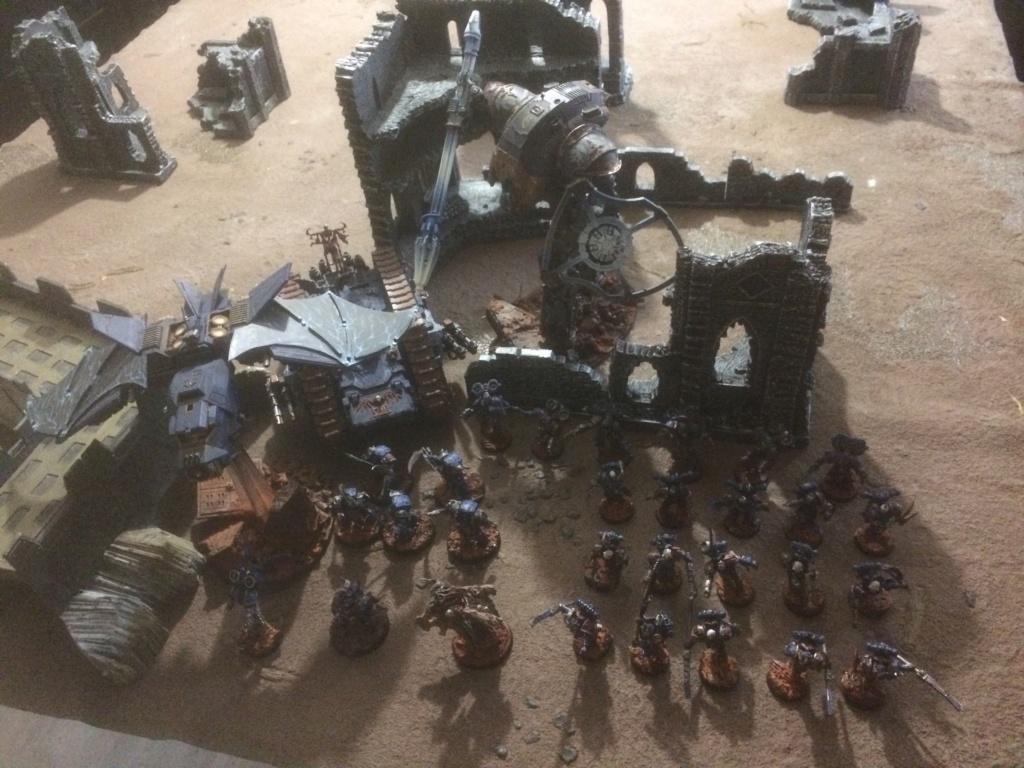 Les Batailles de Xeti Img_8711